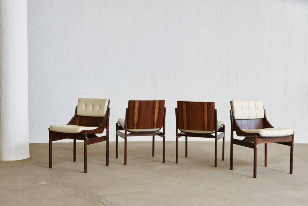 cadeira_linfor_atrib_1_pe_palito_vintage