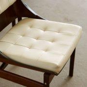 cadeira_linfor_atrib_2_pe_palito_vintage