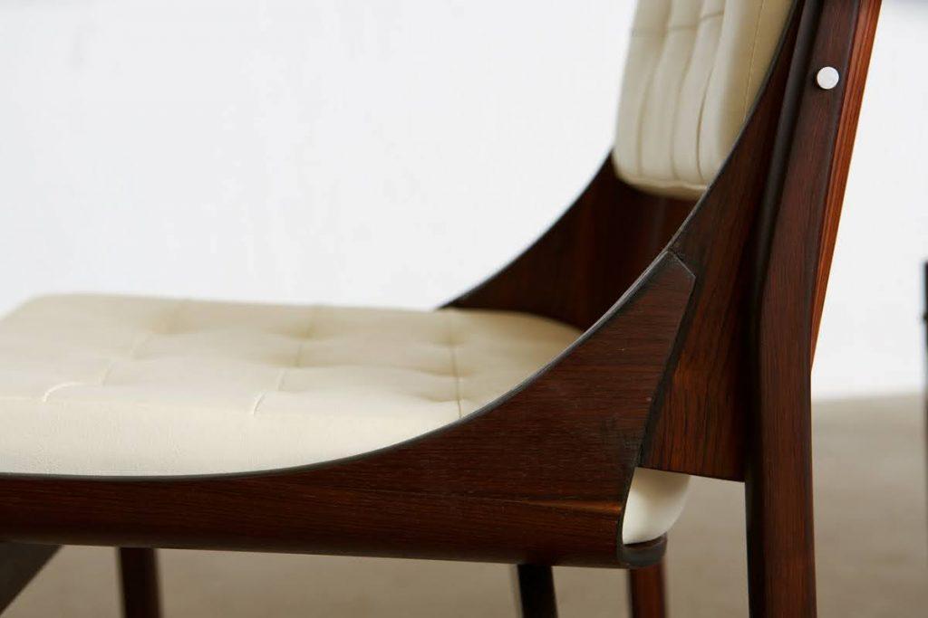cadeira_linfor_atrib_3_pe_palito_vintage