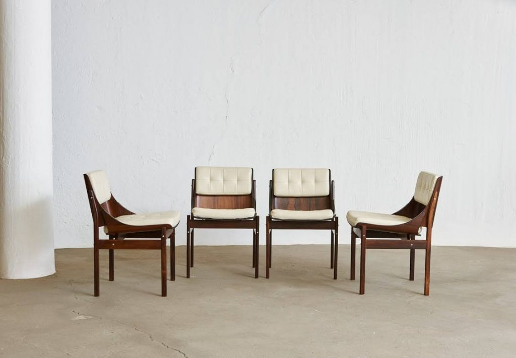 cadeira_linfor_atrib_4_pe_palito_vintage