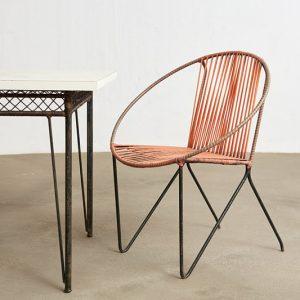 cadeira_spaguetti_1_pe_palito_vintage