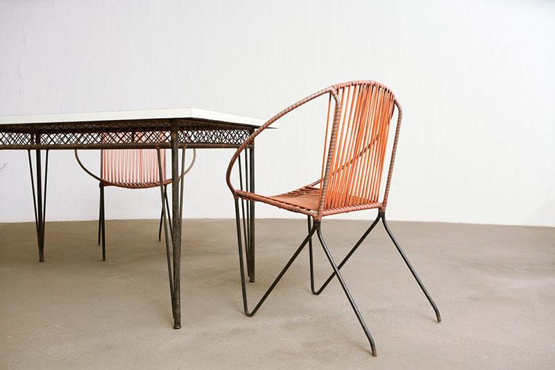 cadeira_spaguetti_2_pe_palito_vintage