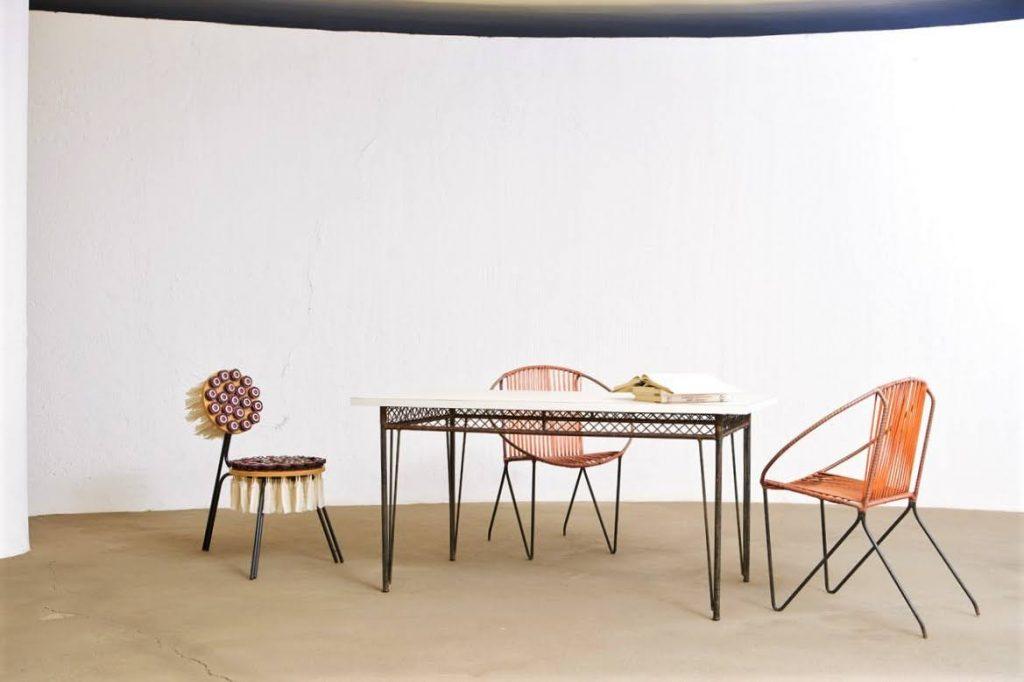 cadeira_spaguetti_3_pe_palito_vintage