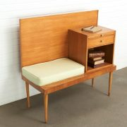 movel_telefone_2_pe_palito_vintage