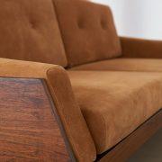 sofa_barbatana_5_pe_palito_vintage