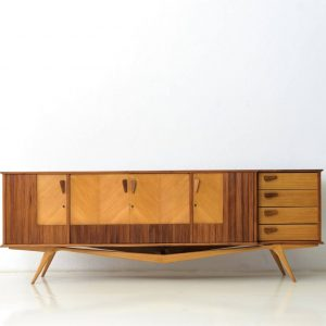 buffet_scapinelli_-_pe_palito_vintage