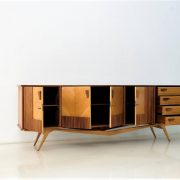 buffet_scapinelli_1_-_pe_palito_vintage