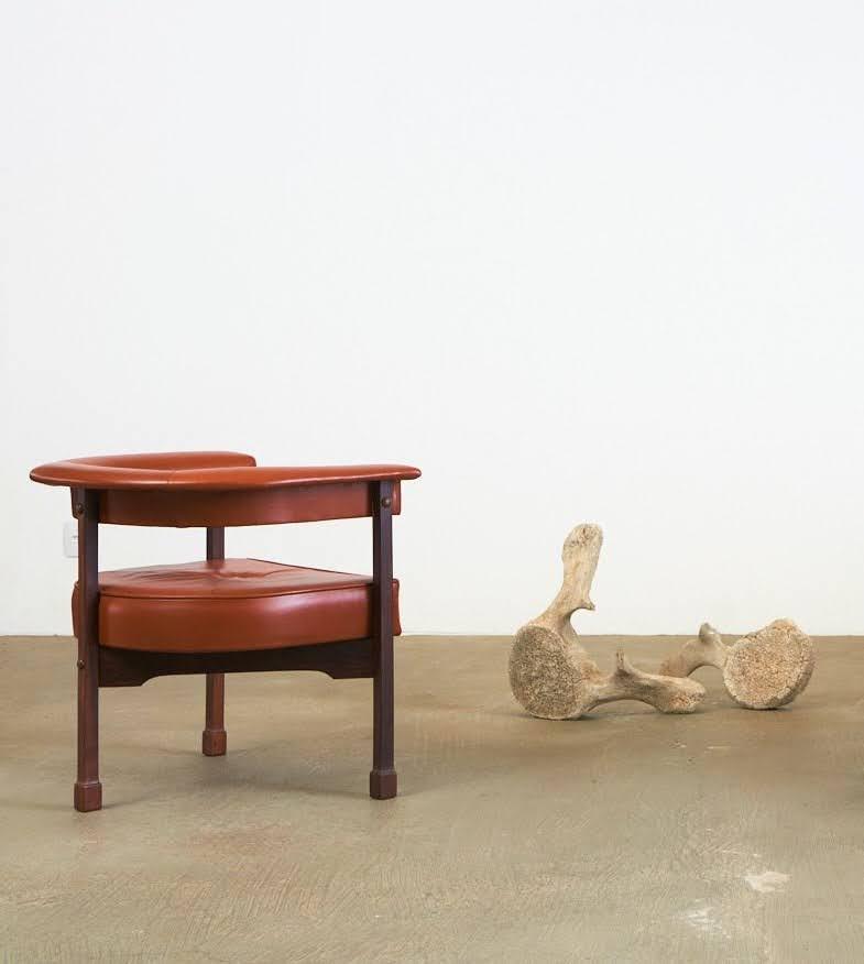 cadeira_liceu_tripe_-_pe_palito_vintage