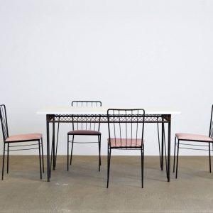 cadeira_metal_ripada_-_pe_palito_vintage
