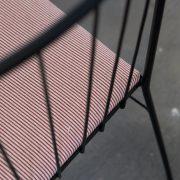 cadeira_metal_ripada_2_-_pe_palito_vintage
