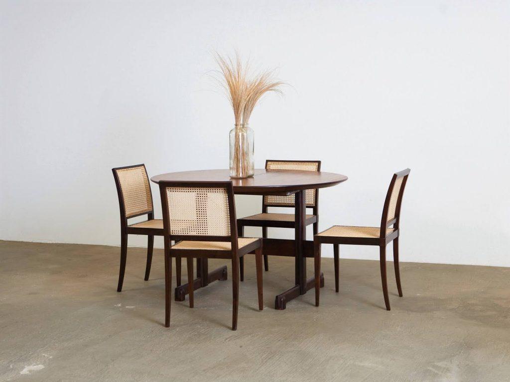 cadeira_palhinha_-_pe_palito_vintage