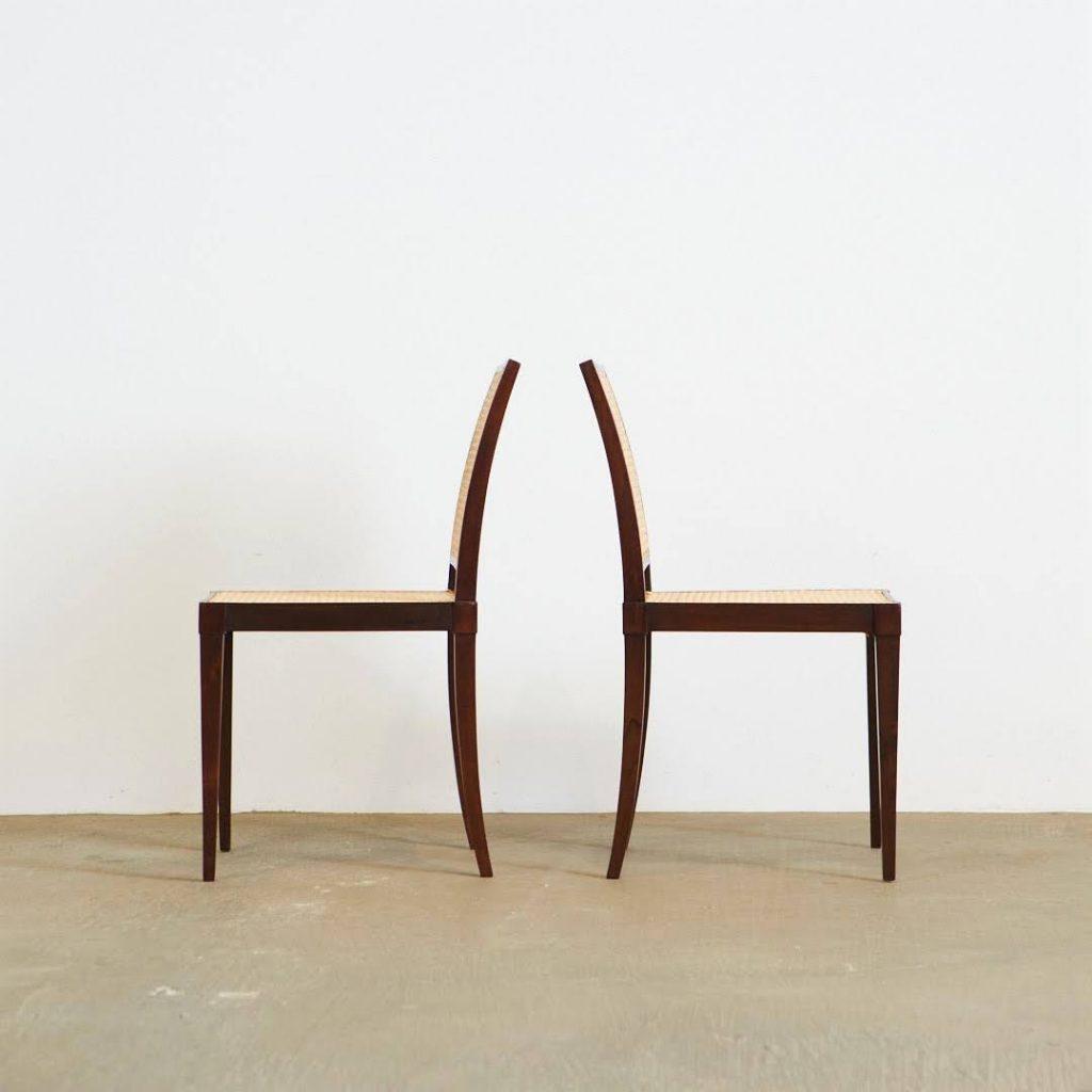 cadeira_palhinha_2_-_pe_palito_vintage