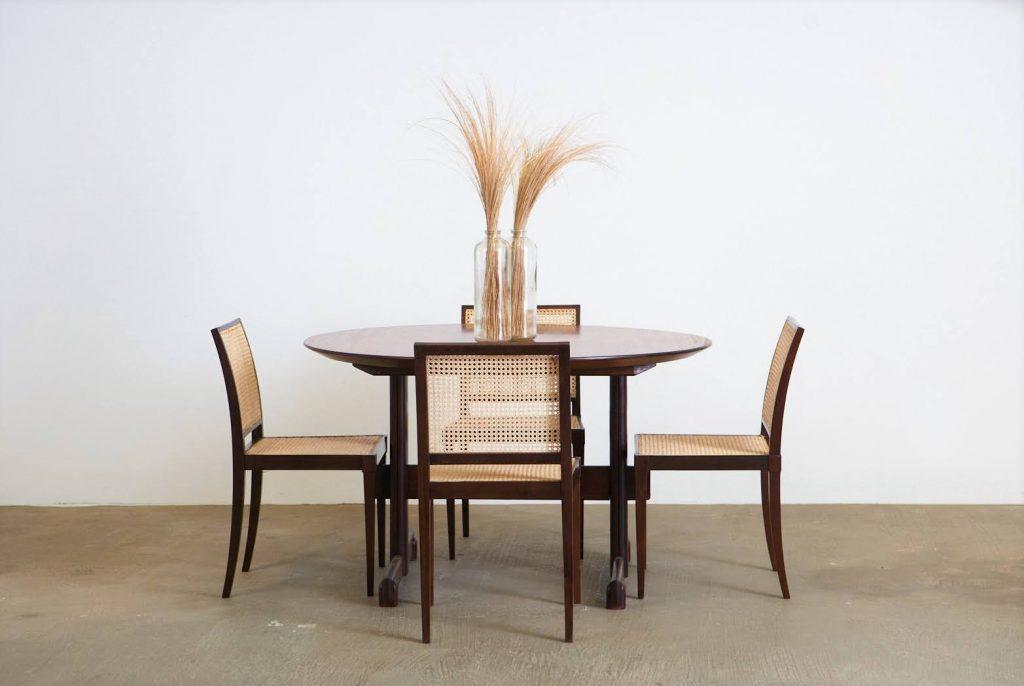 cadeira_palhinha_3_-_pe_palito_vintage