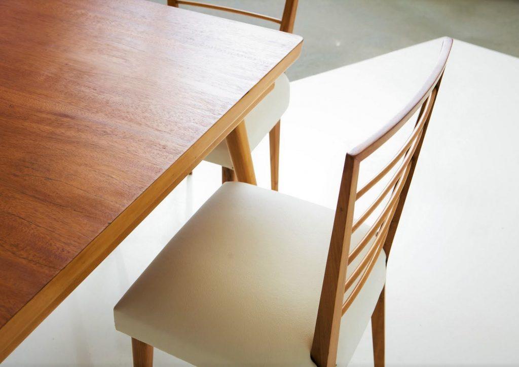 cadeira_pau_marfim_4_-_pe_palito_vintage