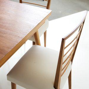 cadeira_pau_marfim__-_pe_palito_vintage