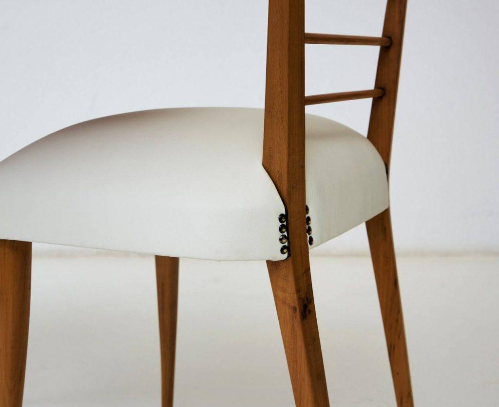 cadeira_pau_marfim__1_-_pe_palito_vintage