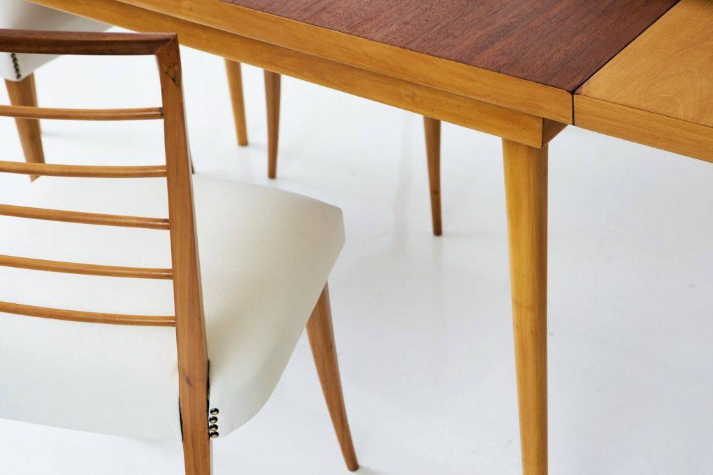 cadeira_pau_marfim__2_-_pe_palito_vintage