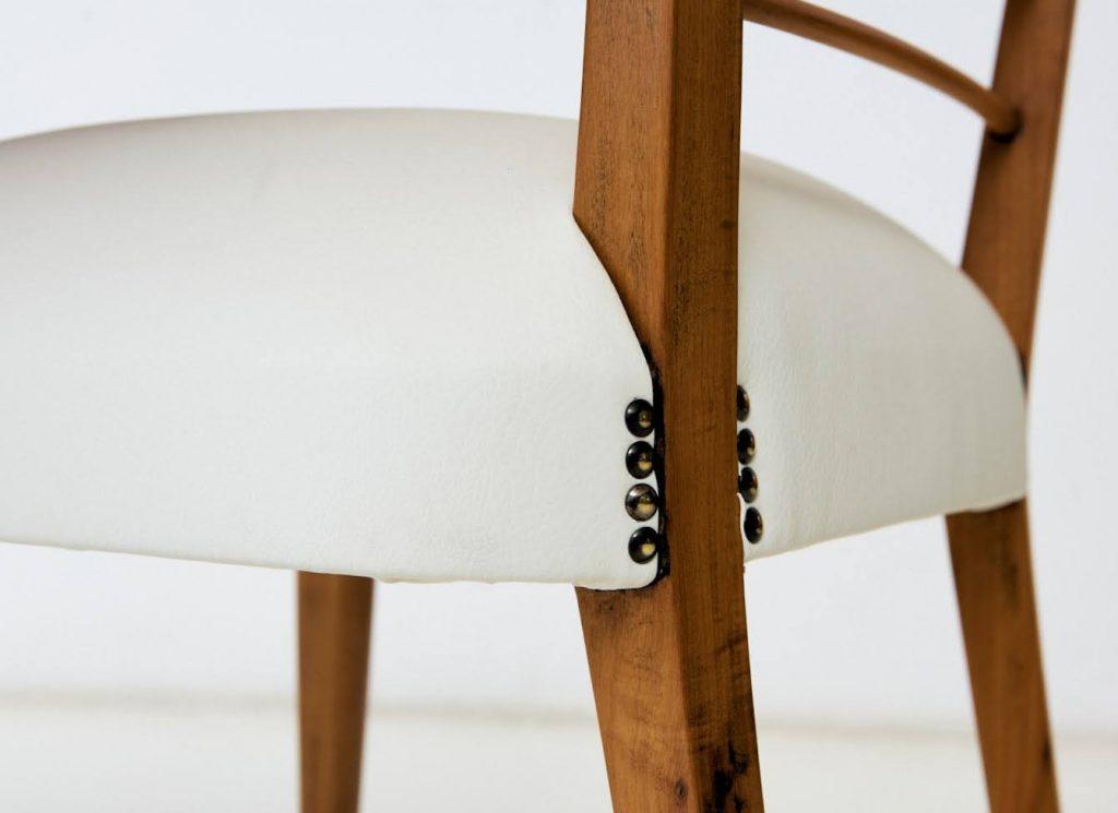 cadeira_pau_marfim__3_-_pe_palito_vintage