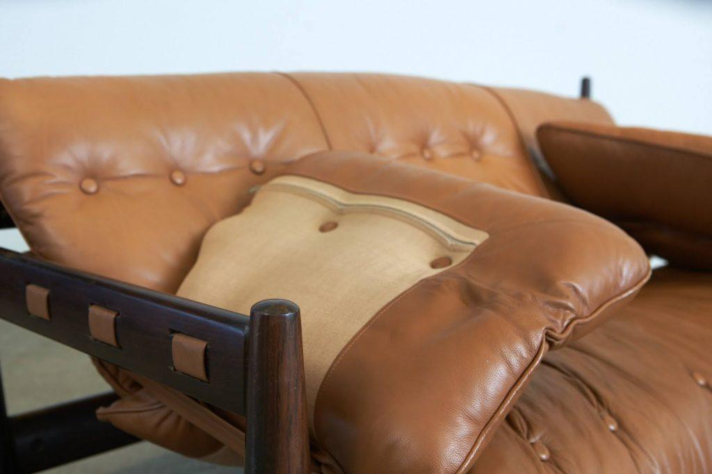 sofa_mole_1-_pe_palito_vintage