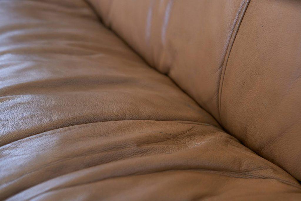 sofa_mole_3_-_pe_palito_vintage